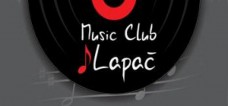 MUSIC CLUB LAPAČ