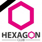 HEXAGON CLUB